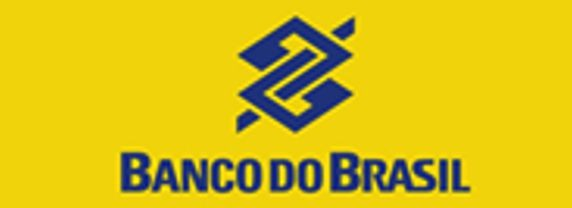 LogoBancoDoBrasil