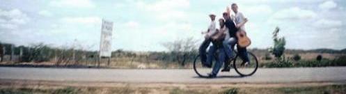 mci_na_bicicleta_em_cachoeira_dos_indios_pb