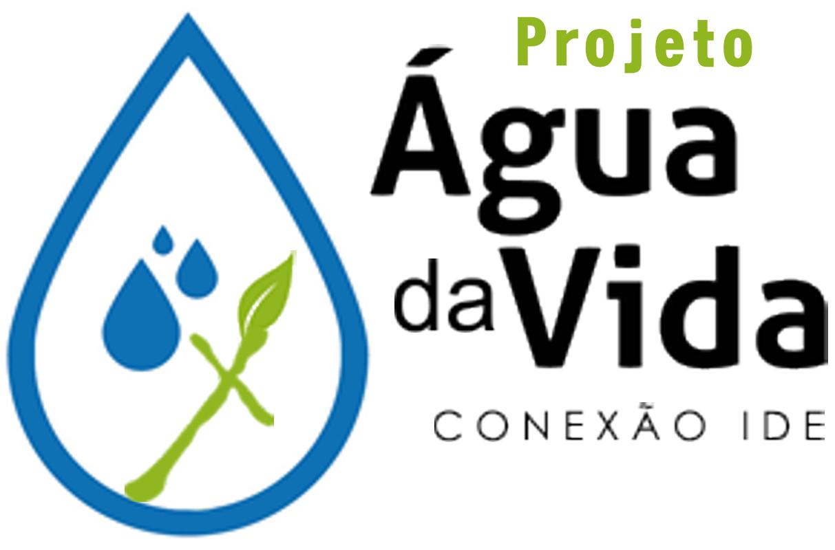 ÁguaDaVida