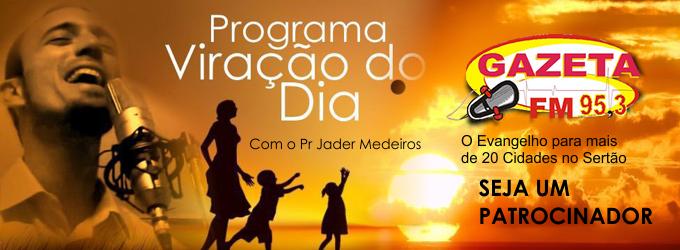 ViracaoDoDia