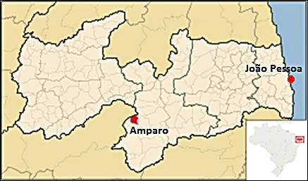 mapaamparo